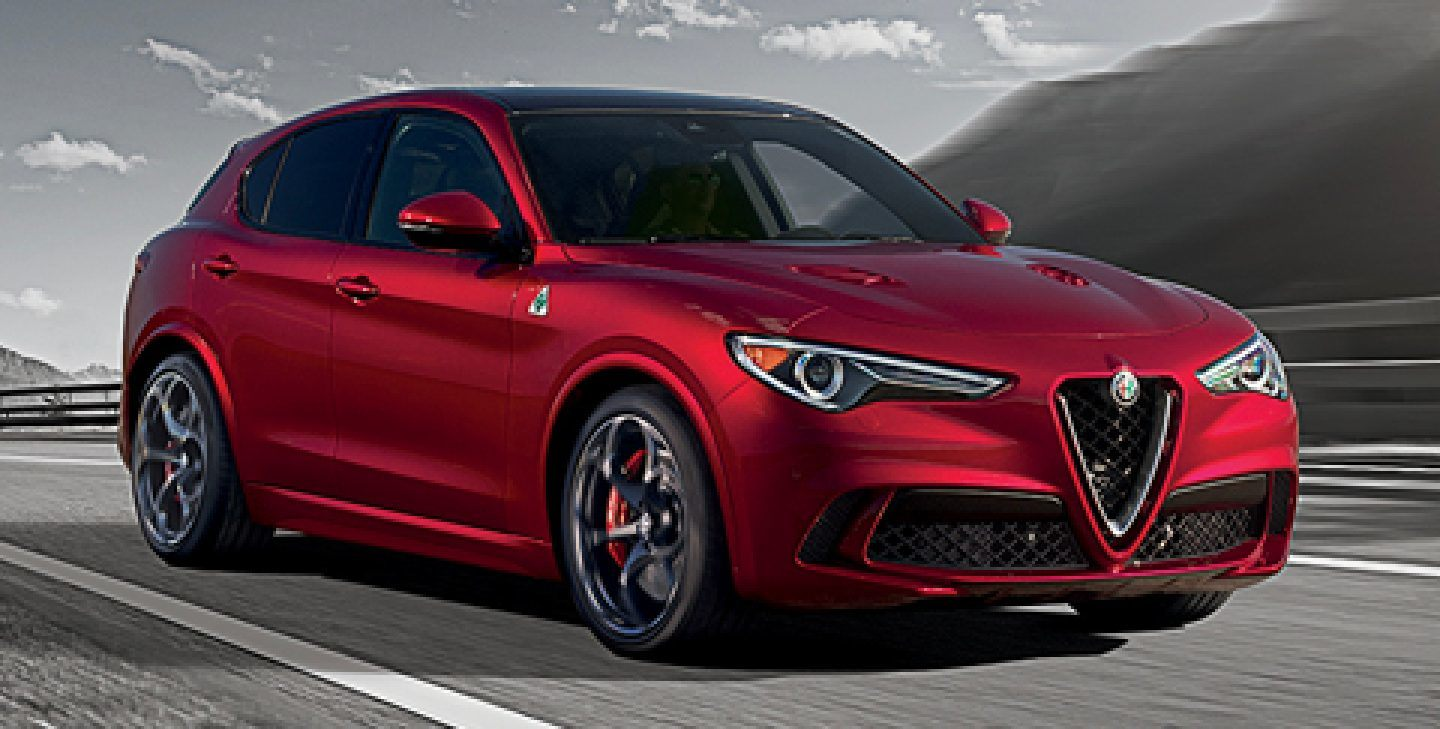 first in montana lease a new alfa romeo stelvio. Black Bedroom Furniture Sets. Home Design Ideas