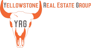 Yellowstone Realty Group